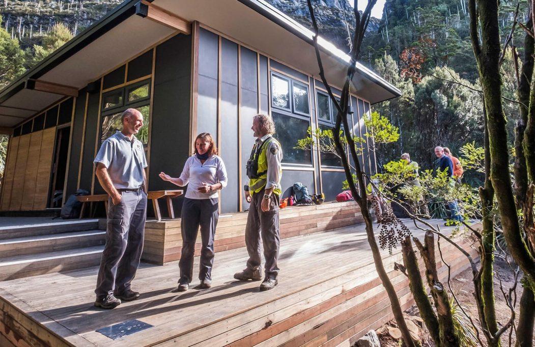 Valley Workshop - New Houses - New Houses Header Bg